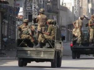 Curfew-in-Swat-495x371