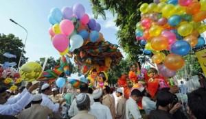 Eid-Festival-in-Malakand-495x288 (2)
