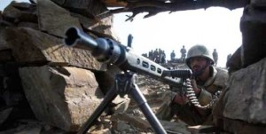 FR-Bannu-military-operation-495x250
