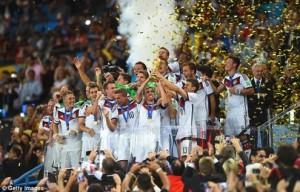 Germany-won-FIFA-495x318