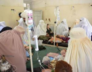 Health-of-North-Waziristan-495x391