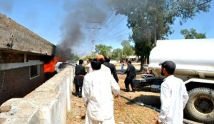 Hospital-fire-pic-by-Gul-Mohmand-1-495x288