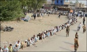 IDPS-registration- in Peshawar_7-7-2014_153015_l
