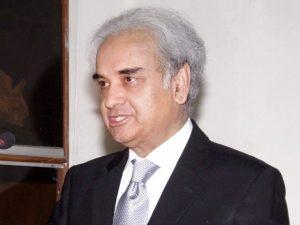 Justice-Nasir-ul-Mulk