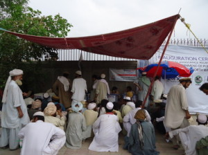 NWA-centre-commetion-pic-by-gohar-wazir-495x371