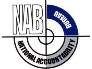 National-Accountability-Bureau-Logo-640x480-495x371