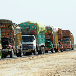 North-Waziristan-Bannu-Aid