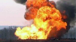 North-Waziristan-bomb-explosion