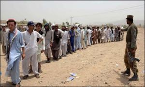 Pakistan-IDPsproblems