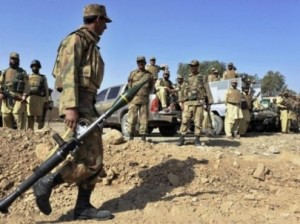 Pakistani-army-North-Waziristan-506x380-495x371