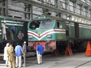 Railway-pic-by-M.-shahid-khan-495x371