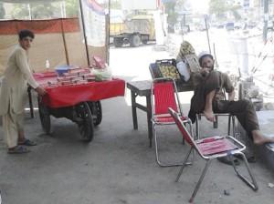Sasta-Bazaaar-495x371