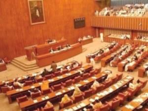 Senate-pass-protection-bill-495x371