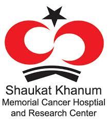 Shaukat Khanam