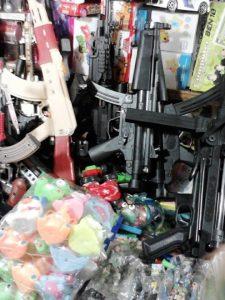 Toy-guns-495x660