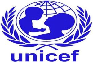 UNICEF-495x329