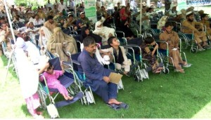 Wheel-chairs-distribution-pic-by-ArshadKhan-495x283