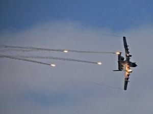 bombing-in-north-waziristan