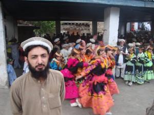 chilam-jusht-festival