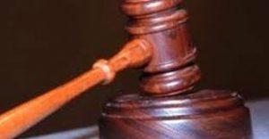 court anti teror
