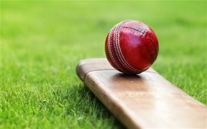 cricket-live-updates-app-300x187