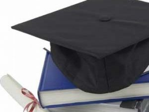 free education for Fata Students
