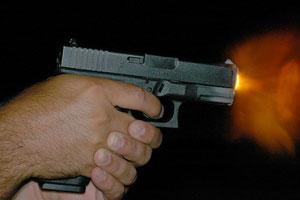 gun-firing-in-KOhat