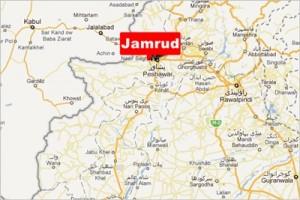 jamrud-khyber-agency