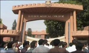khyber-med-college_9-2-2013_116383_l
