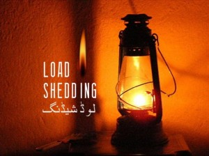 loadshedding-reduced-by-3-hours