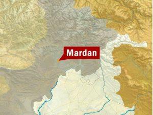 mardan-map1-640x480