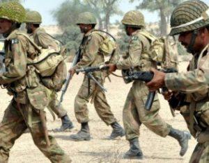 pakistan-army-operation-in-north-waziristan