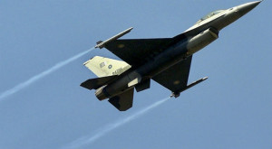 pakistan-operation-army-NorthWaziristan-military_6-16-2014_150921_l