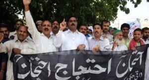 peshawar-polio-measles-protest-495x268