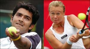 sports-tennis-wimbledon-mixeddoubles_7-3-2014_152662_l
