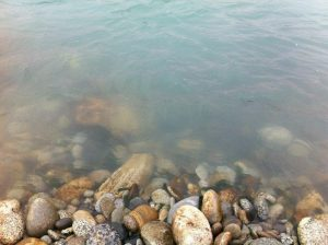 swabi river