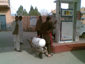 swat-cng-story-pic-by-Rafiullah-495x371