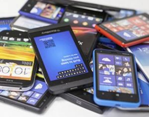 tax-on-new-mobile-phones-levied-316x248