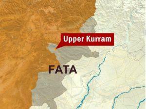 upper_kurram