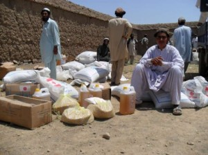 Aid-for-IDPs-495x371