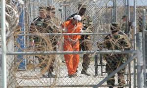 Bagram-prison-Afghanistan