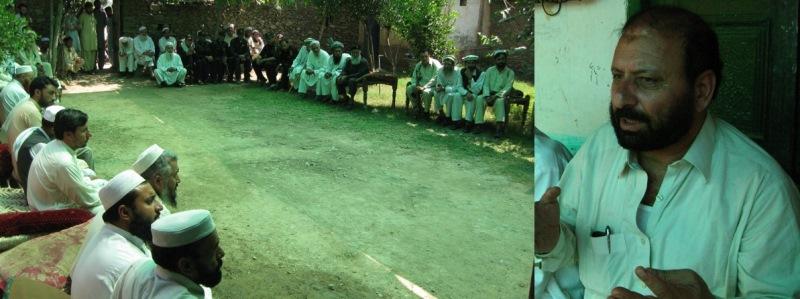 Bajaur story pic by Hanifullah 1 (2)