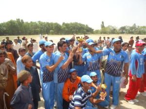 Bannu-sports-gala-pic-by-Gohar-Wazir-1-4-495x371