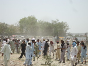 Bannu-story-pic-by-Gohar-wazir-1-495x371