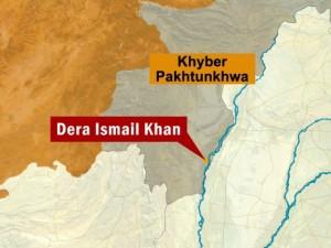 DI-Khan-firing1