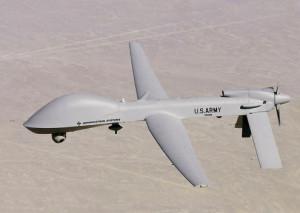 Drone-495x353