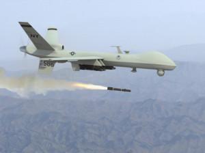 Drone-Attack-495x371