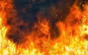 Fire-in-Batagram-495x309