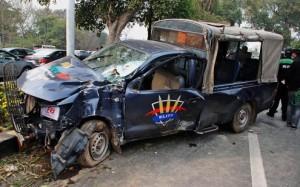 Hangu-traffic-accident-495x310