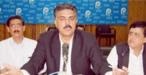 Ijaz-Mohman-FATA-Lawyers-Forum-495x256
